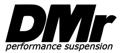 DMr Performance Suspension
